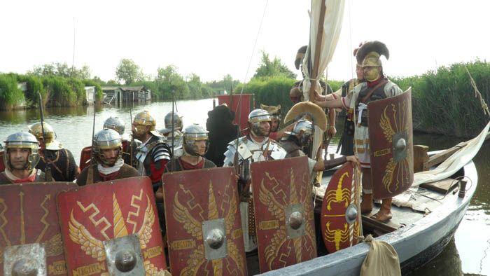i 2 gladiatori - Cerca con Google