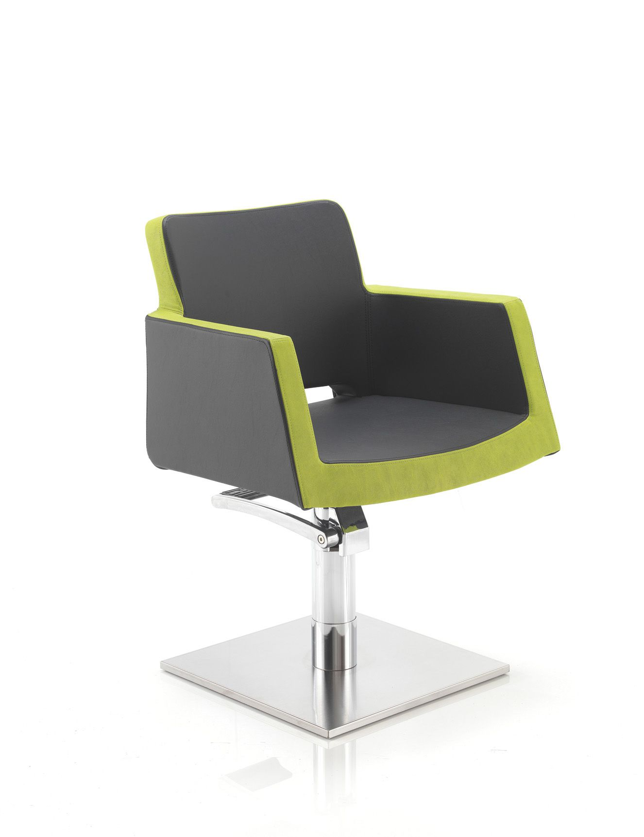 Hydraulic Styling Chair Vista Salon Styling Chair By Rem Rem Co Uk Salon Chairs