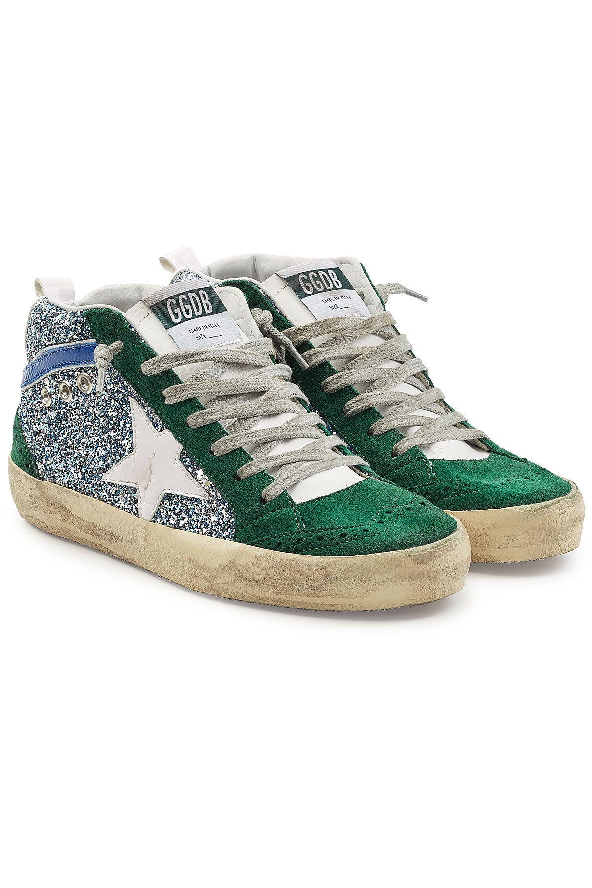 762610e291d1 GOLDEN GOOSE .  goldengoose  shoes