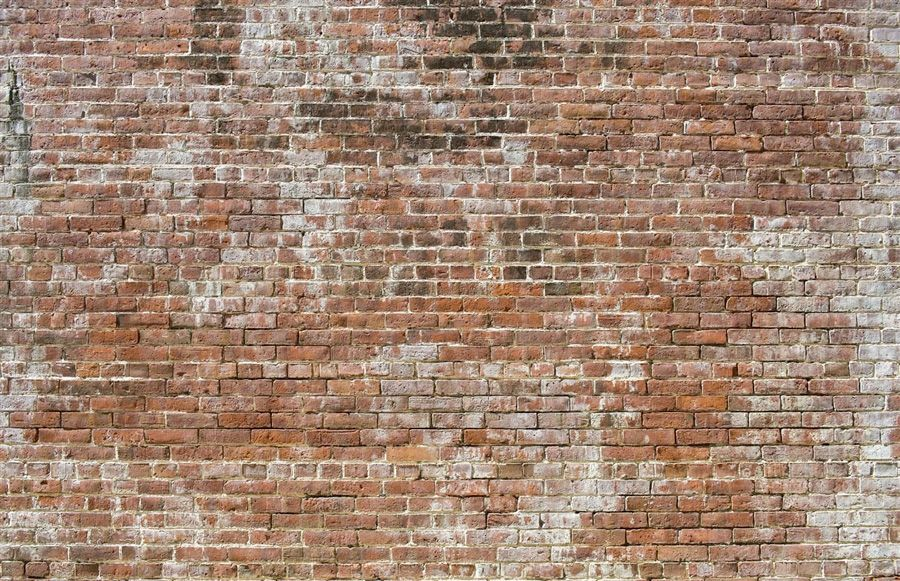 The Ultimate Guide Designing With Brick Concrete And Stone In 2020 Wall Background Brick Texture Brick