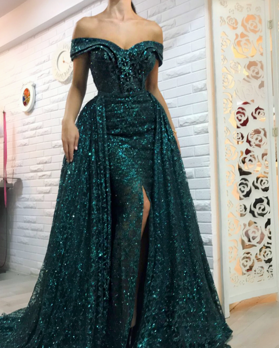 8f83369416 Myrtle Queen TMD Gown in 2019 | فساتين | Dresses, Prom party dresses ...