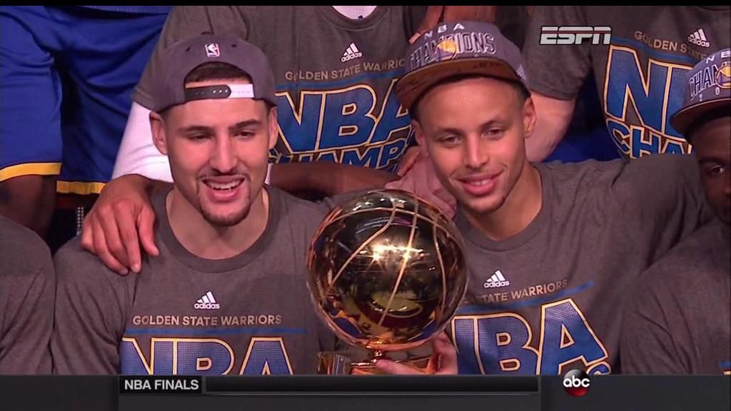 KNBR on (With images) Cbs sports, 2015 nba finals, Nba