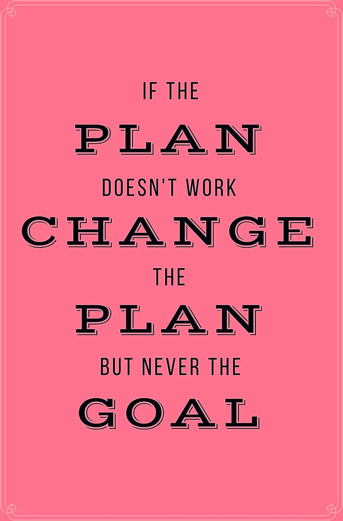 motivation fitness | motivation life | motivation quotes | motivation sports | motivation school | m...