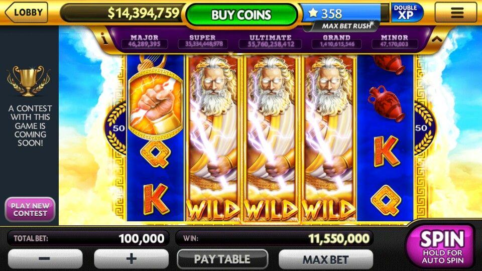 Casino alsace lorraine