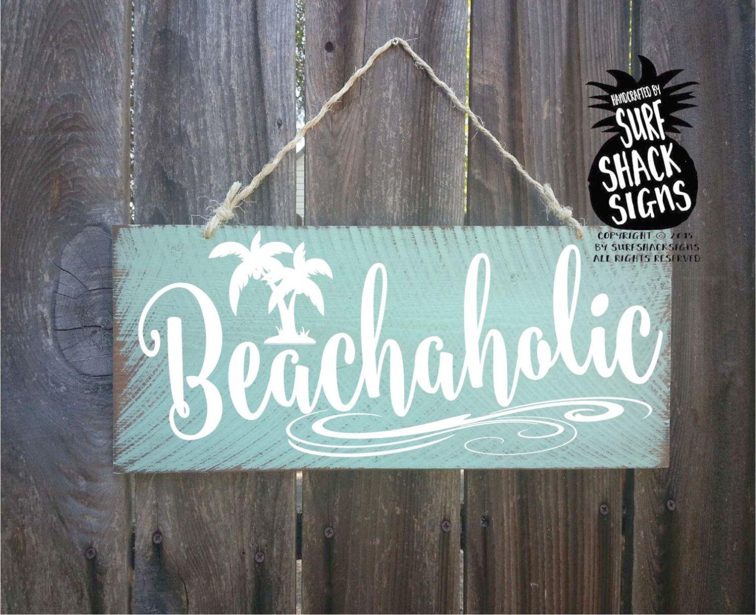 Beach house decorating ideas australia xoxo