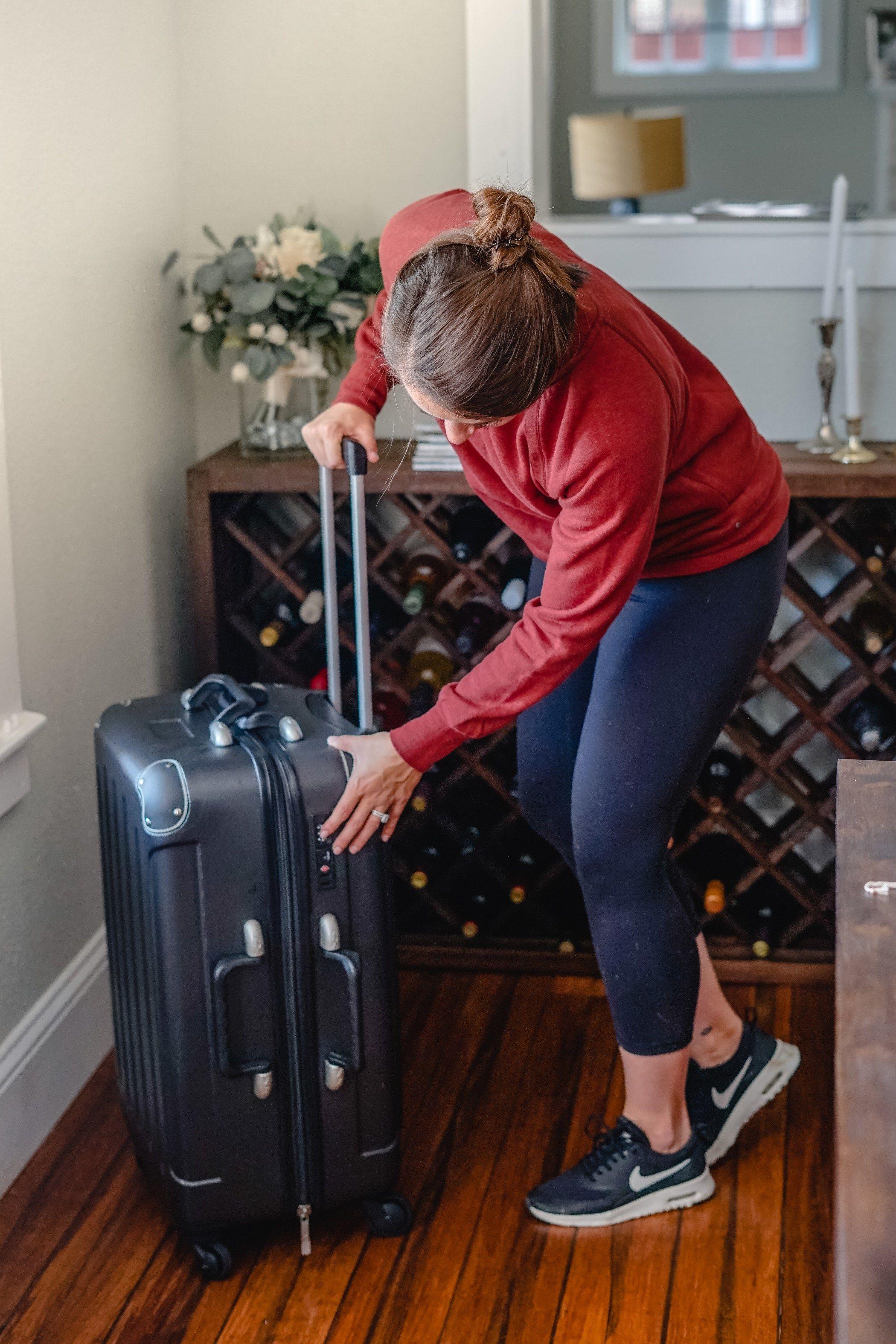 Pin On Travel Hacks Tips