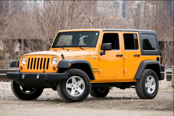2013 jeep wrangler unlimited owners manual i have a downside to rh pinterest com 2013 jeep wrangler unlimited owners manual pdf 06 Jeep Wrangler Manual