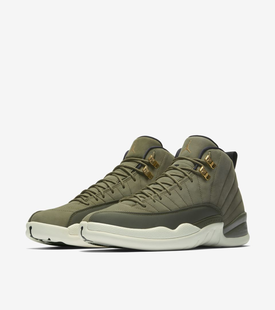 Air jordans retro, Nike jordan retro