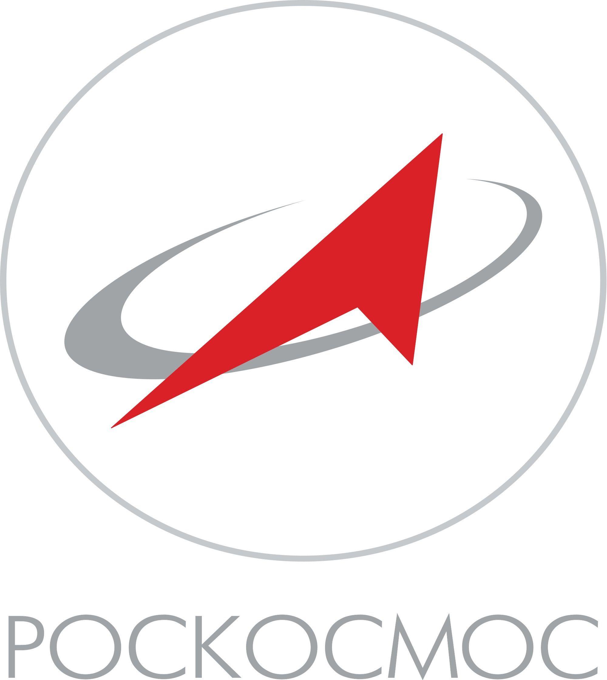 roscosmos wallpapers WallpaperUP Logos, Cosmos logo