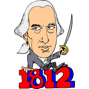 John Adams clipart, cliparts of John Adams free download (wmf, eps ...