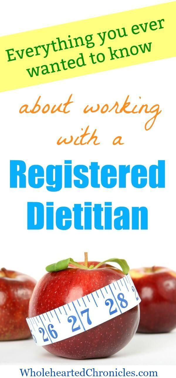 Weight loss diet plan for osteoarthritis