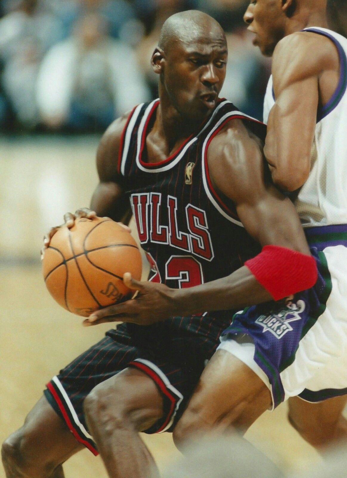 be7ec1e5fa9 Jordan Bulls, Mike Jordan, Michael Jordan Chicago Bulls, All Jordans,  Sports Basketball