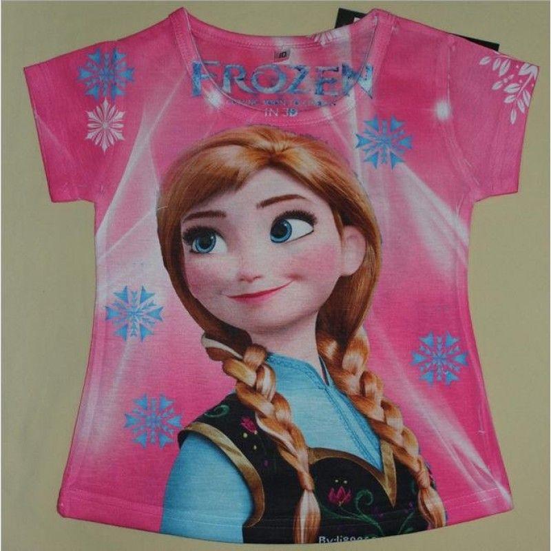 camisa infantil, transado, roupas transadas, roupa infantil,