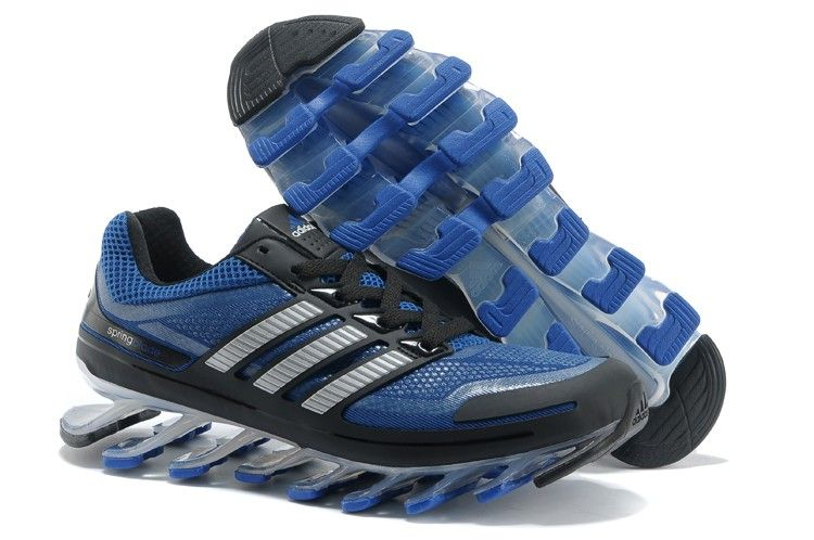 adidas casual shoes price
