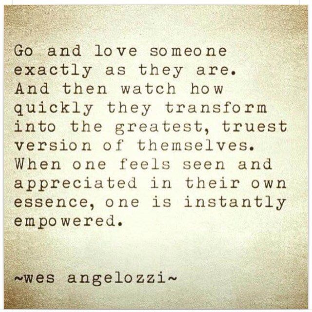 Love Is The Most Powerful Force In The Universe Mayitbeofbenefit Inspiration Powerful Love Quotes