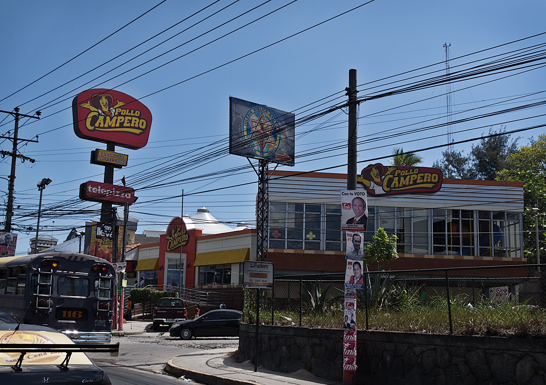 Soyapango El Salvador El Salvador Pinterest El Salvador  # Muebles En Soyapango