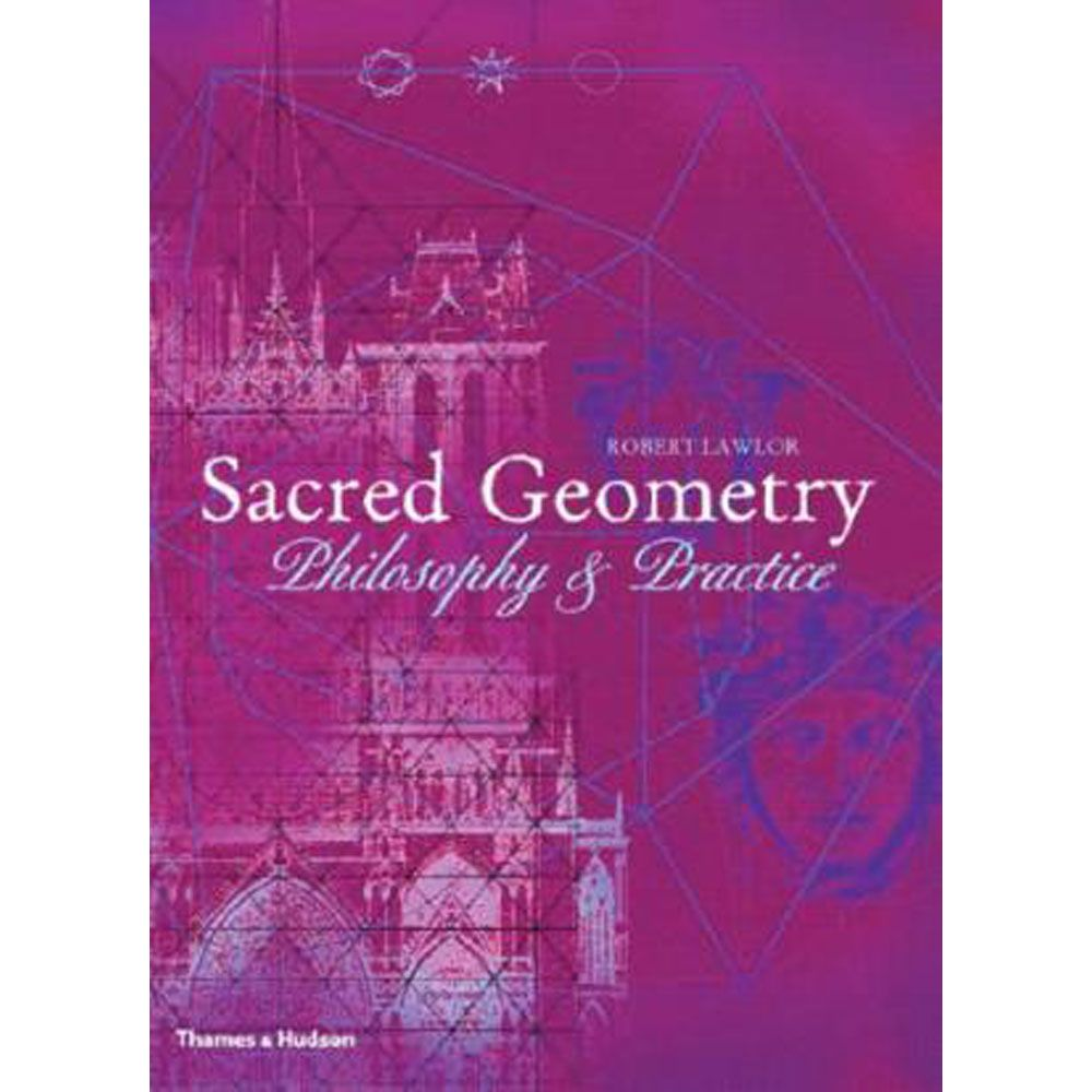 28+ Sacred geometry book box ideas