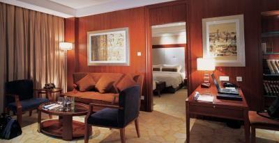 Prezzi e Sconti: #Ruiwan new century hotel tian jin stelle 5  ad Euro 68.98 in #2527 xingang yi road #300456