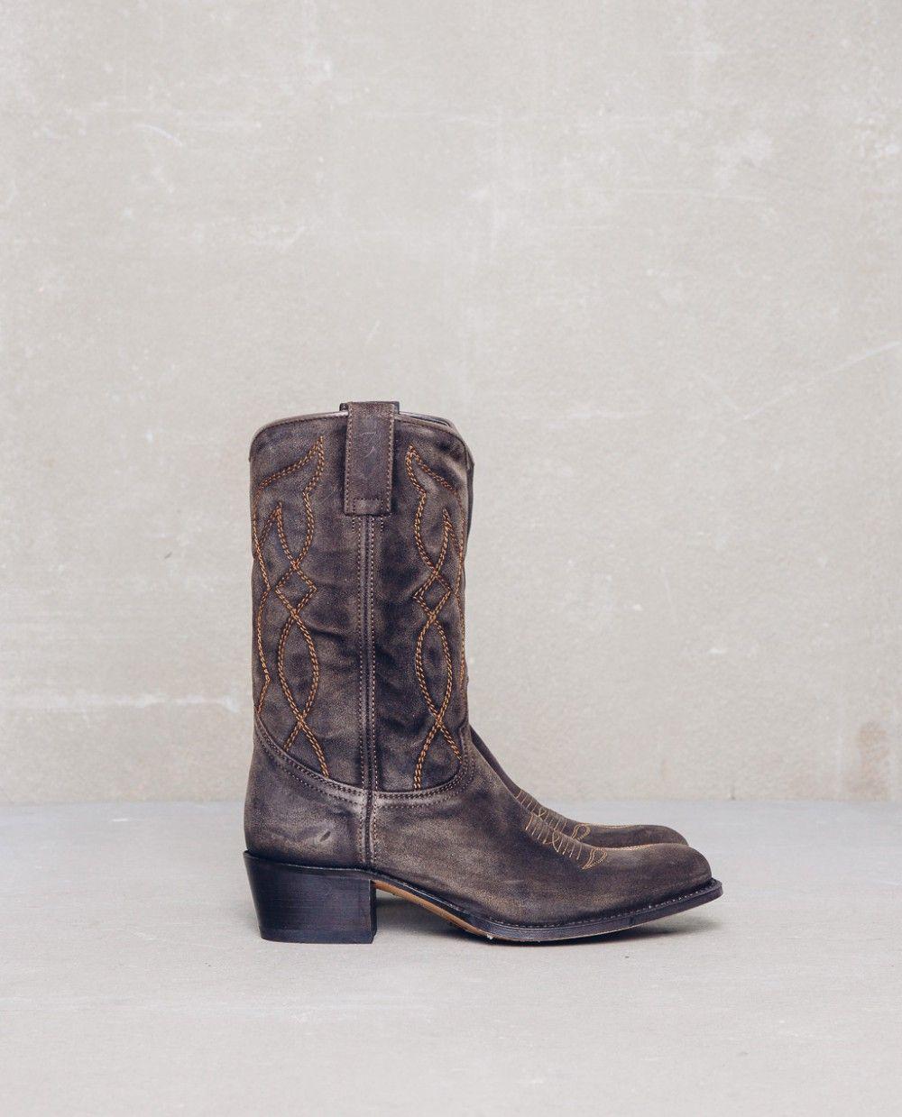 0ac13a30164 Botas wild | Complementos | Shoes, Boots, Fashion