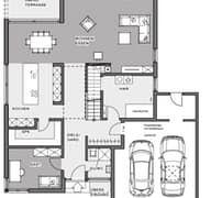 Haus Bauhausvilla | Bungalow Preise