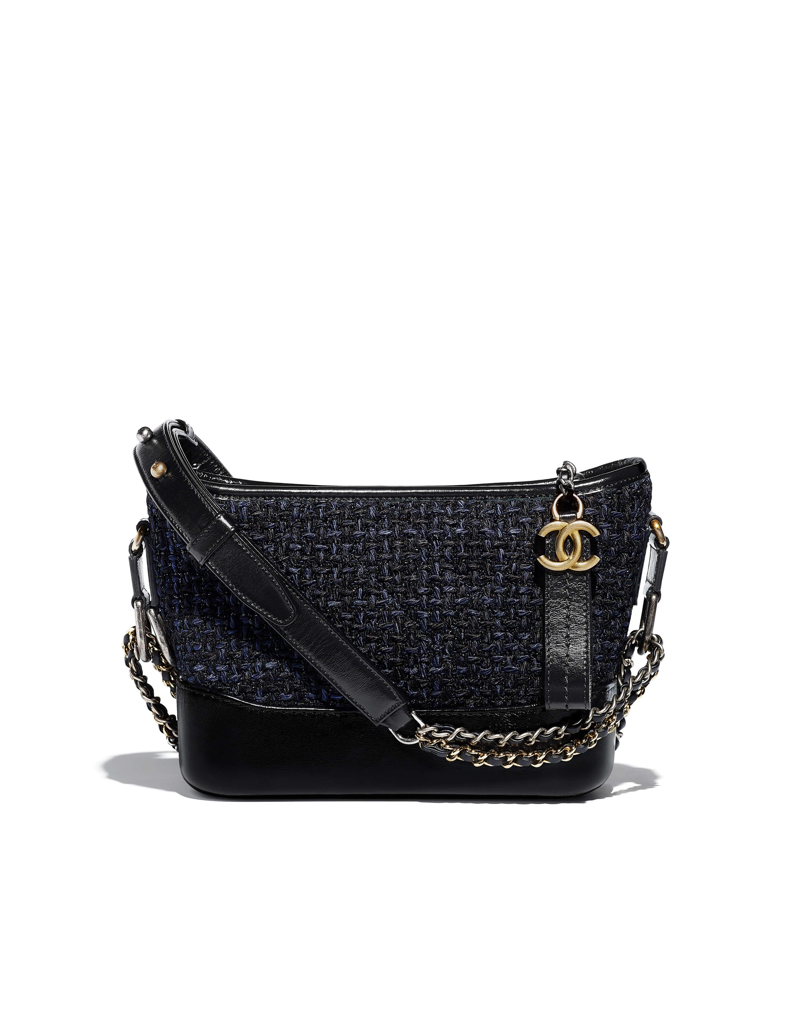 9523452cd192 The latest Handbags collections on the CHANEL official website ...