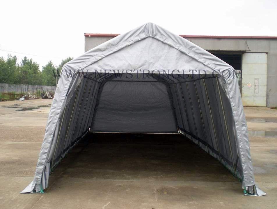 Carport   Portable carport, Carport, Outdoor gear