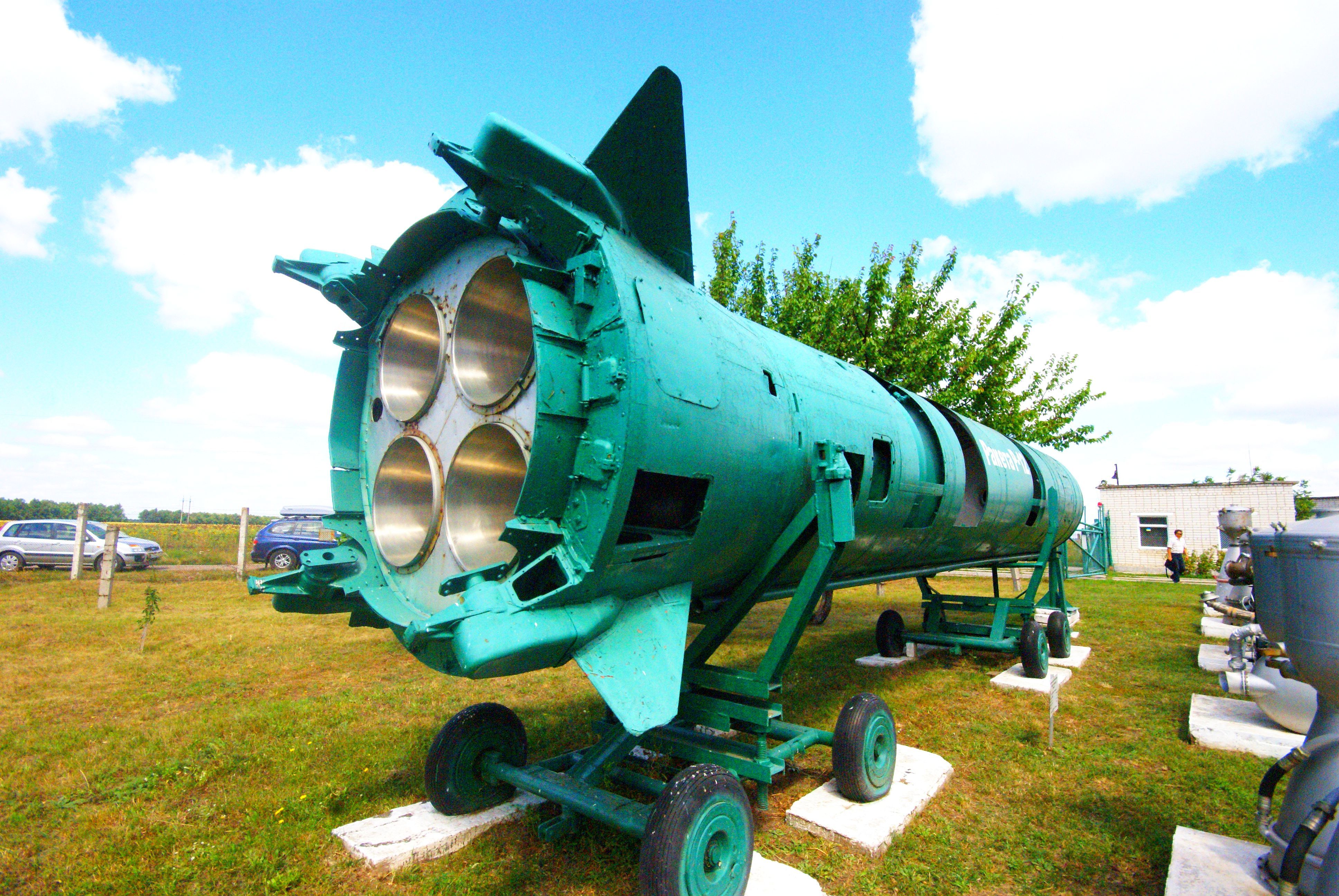 """Результаты поиска изображений для запроса """"missile forces museum ukraine"""""""