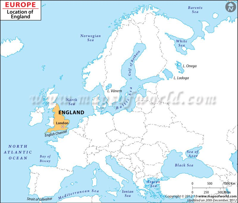 Where is england maps pinterest location map know where is northern ireland on the europe map northern ireland location map highlights the geographical location of northern ireland on the map of gumiabroncs Gallery
