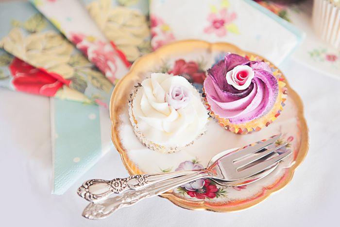 Vintage Tea Party   Belle Studio Photography   Teacups & Tantrums   Sparkle & Swish Wedding Blog