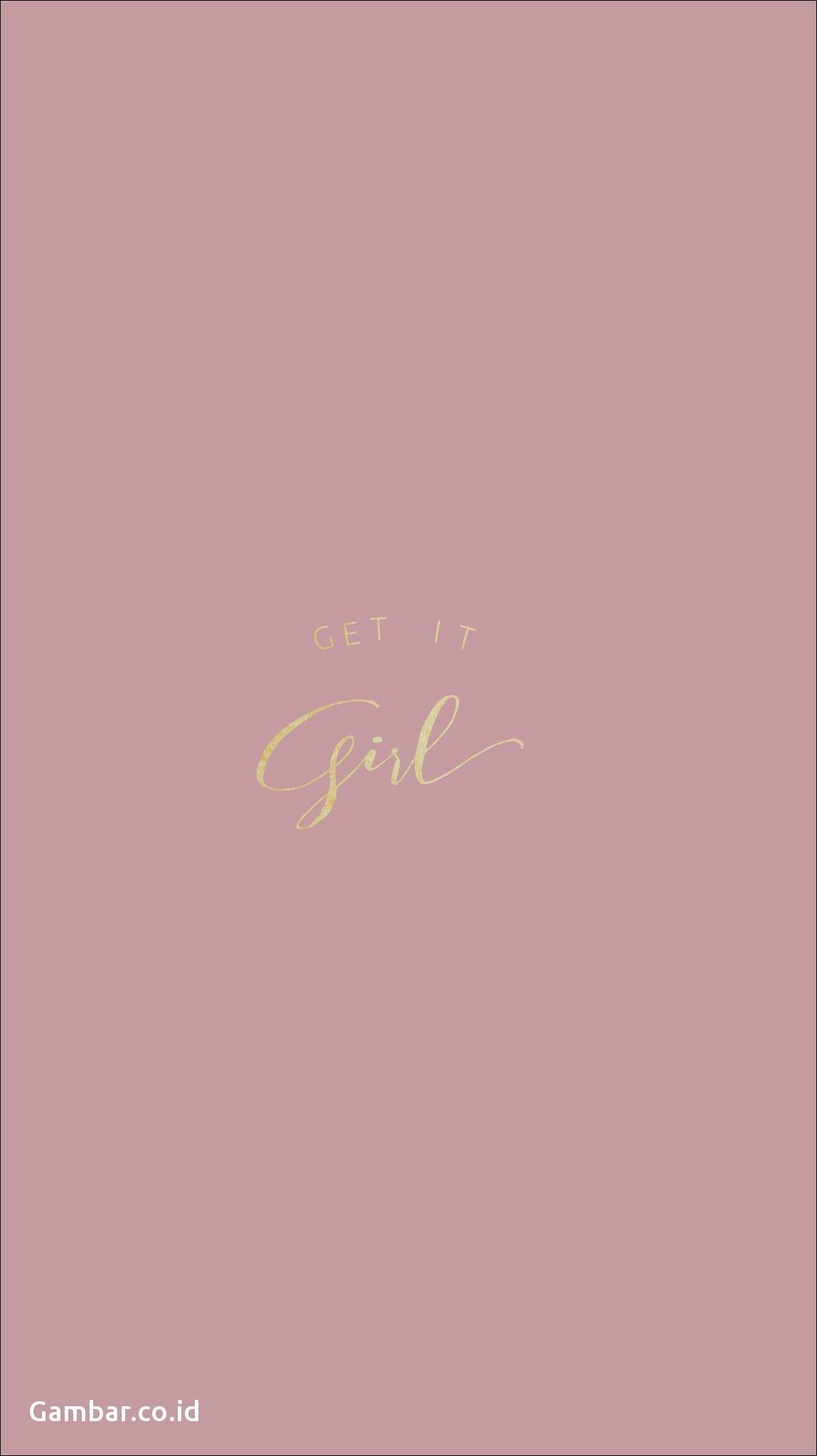 Wallpaper Tumblr Pink In 2020 Gold Wallpaper Iphone Glitter
