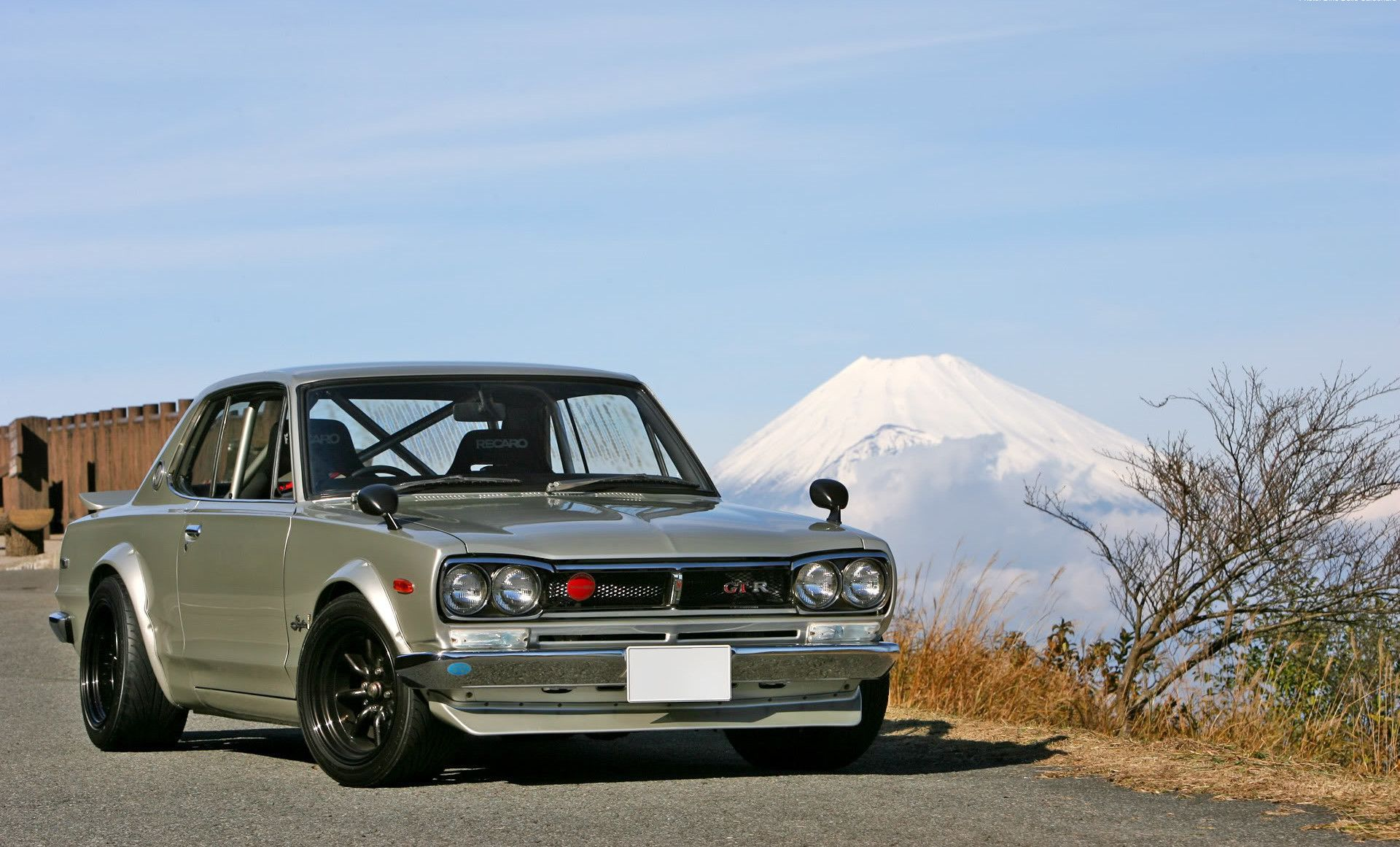 Backgrounds Images Old School Cars, Wallpapers, HD Wallpapers ...