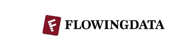 flowingdata.com