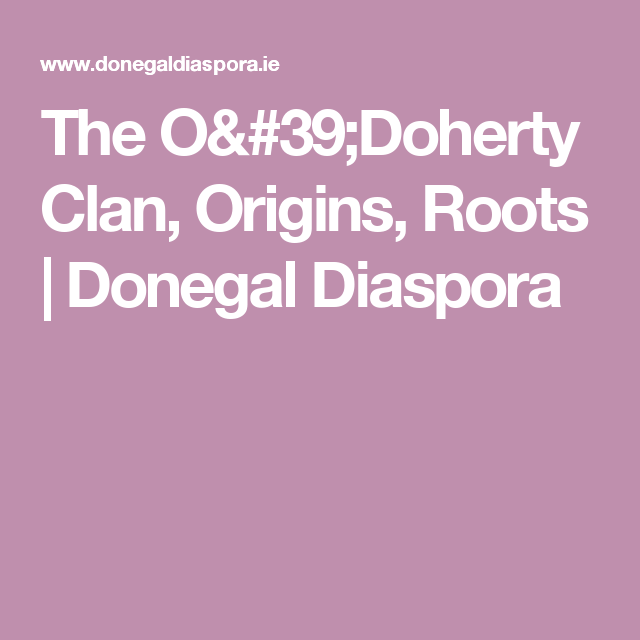 Donegal Prospectus - Donegal County Council