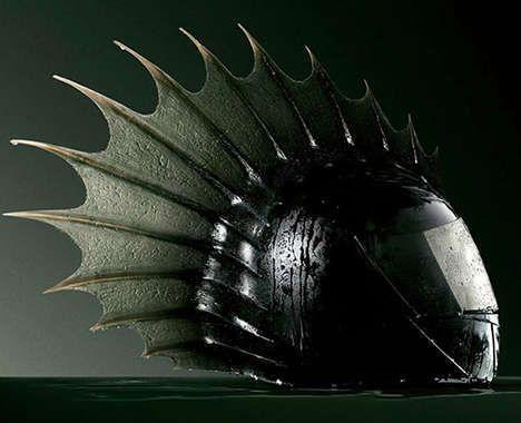 Best Motorcycle Armor >> Best 25+ Helmets ideas on Pinterest | Helmet, Motorcycle helmets near me and Motorcycle helmet