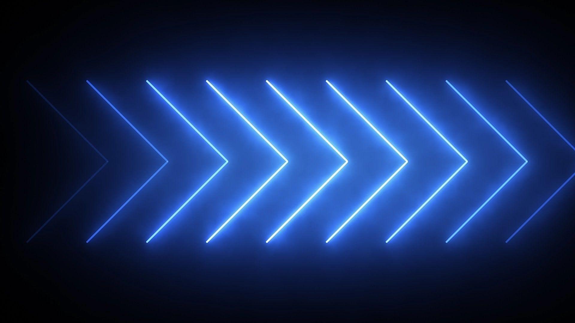 Blue Neon Wallpaper Hd 2021 Live Wallpaper Hd Neon Wallpaper Neon Backgrounds Aesthetic Wallpapers Electric blue neon neon wallpaper