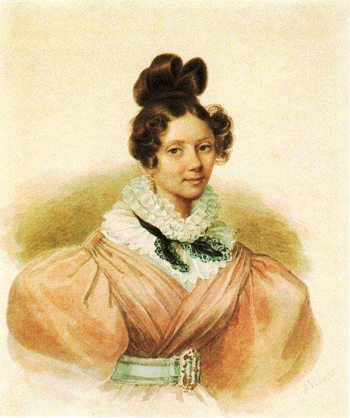Картинки по запросу Елизавета Николаевна Ушакова