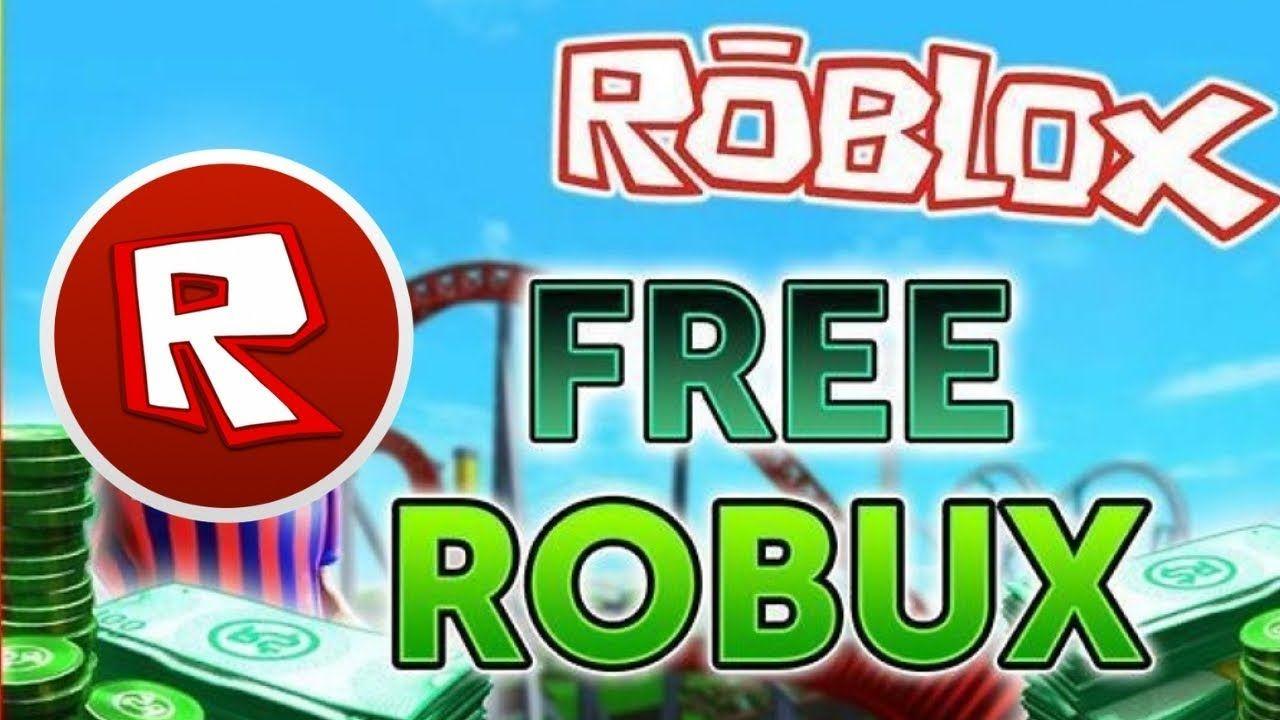 Roblox robu hack robux generator no human verification or