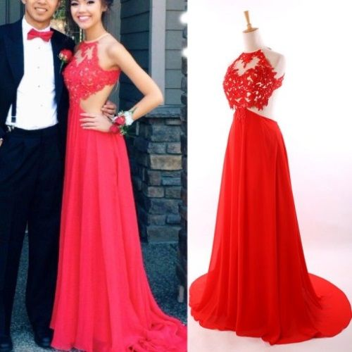 Lace prom dresses 2018 tumblr quotes