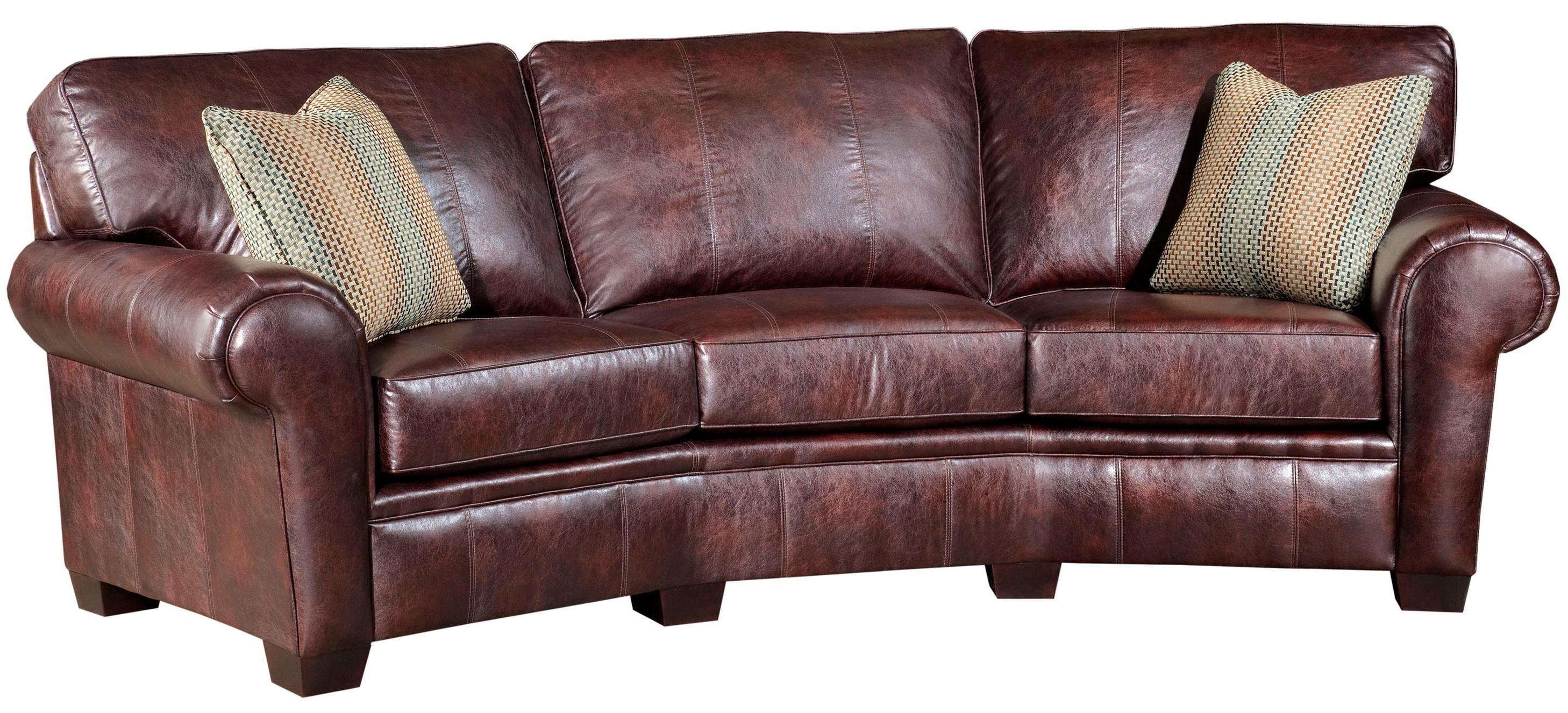 larkin conversation sofa by broyhill furniture cats conversation rh pinterest com
