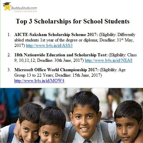 ee64c5363358749067620052d559d697 - How To Get Scholarship In Canada For Indian Students
