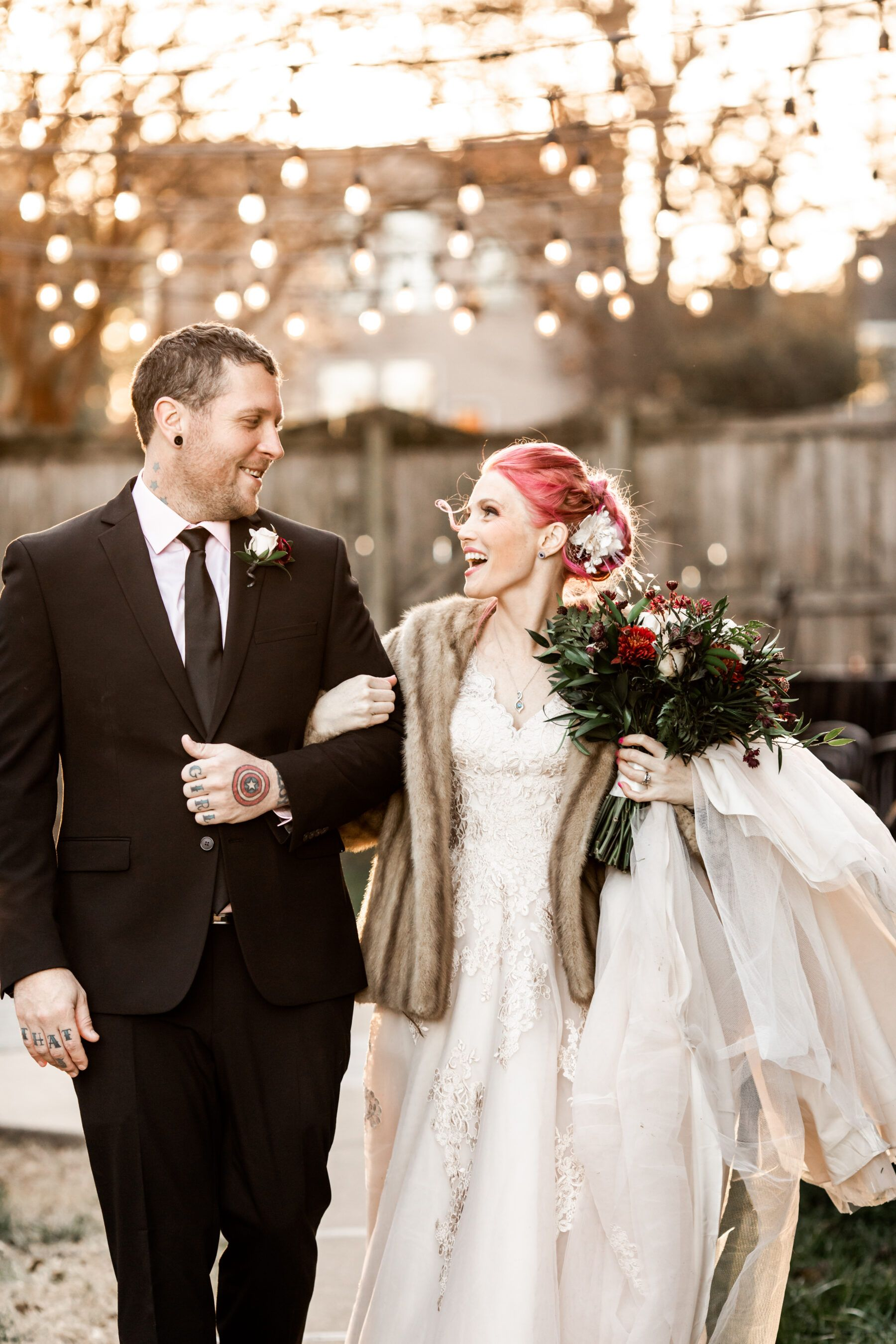 Winter Wish Upon A Wedding By Laurie D Anne Events Nashville Bride Guide In 2020 Nashville Bride Bride Guide Bride