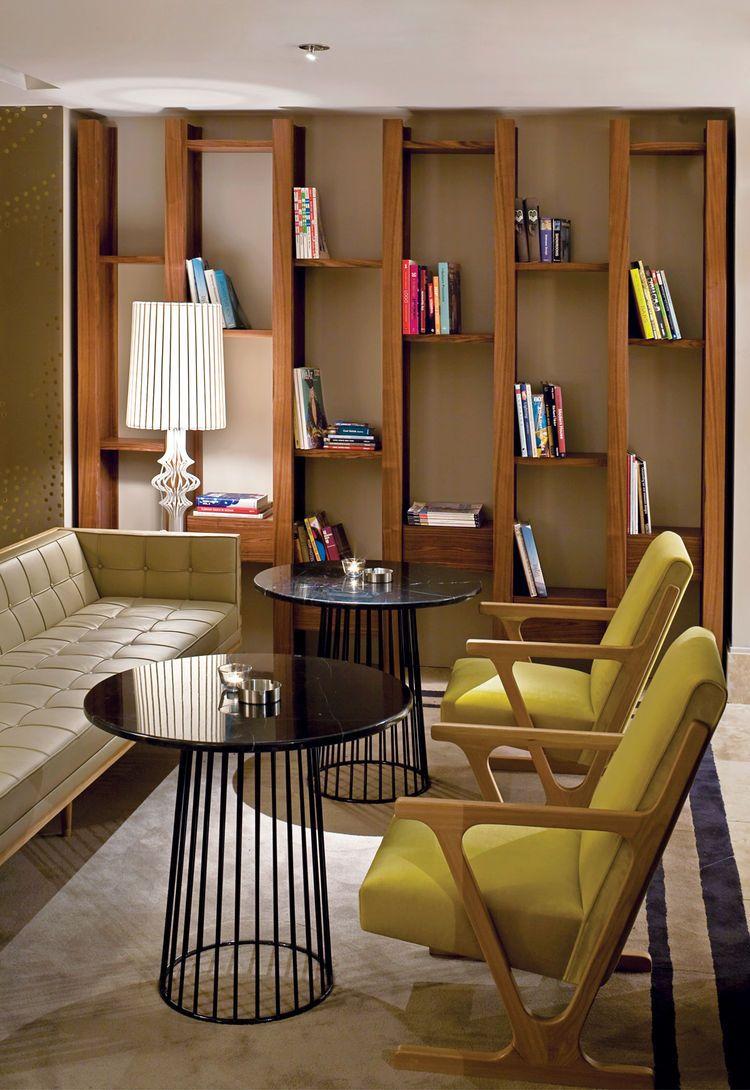 Jobs In Furniture Design Home Decoration Interior House Designer