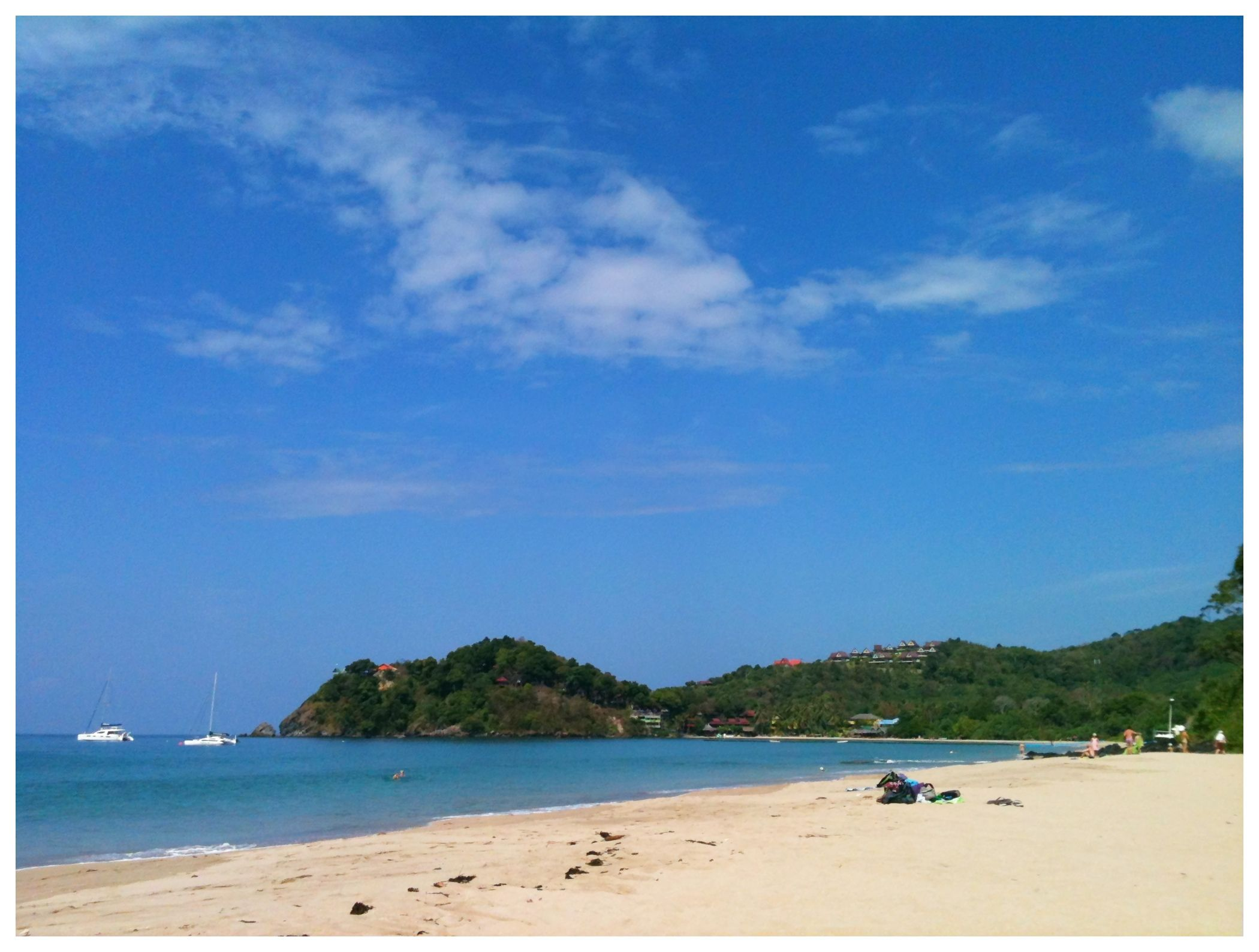 Duc me con so long beach - 1000 Images About Favorite Places On Pinterest Kos Vietnam And Saigon Vietnam