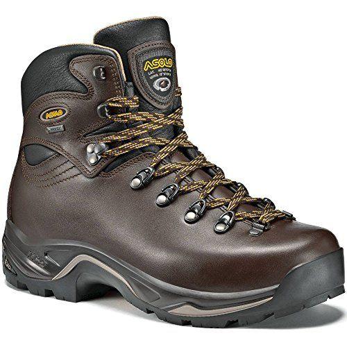 TPS 520 GV Hiking Boots Men's