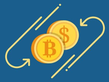 Most popular social networks for bitcoin cryptocurrency