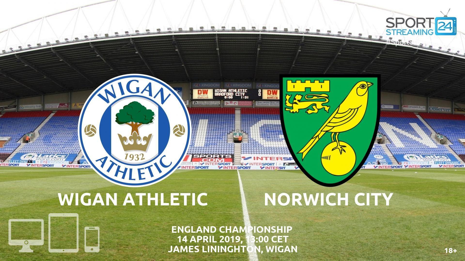 Qpr V Norwich Live Streaming Football Streaming Norwich Qpr