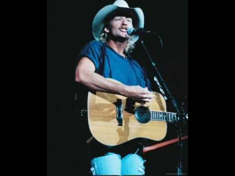 Alan Jackson Don T Close Your Eyes Country Music Songs Alan Jackson