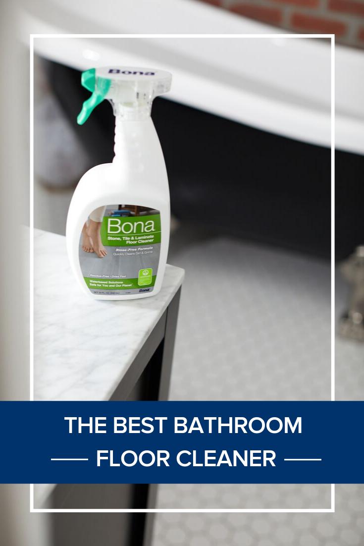 Bona Stone Tile Laminate Cleaner 36 Oz Laminate Cleaner Floor Cleaner Cleaning