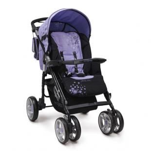 e24e3f6d32b Мони Трейд - Комбинирана детска количка Victoria BABY STROLLER VICTORIA