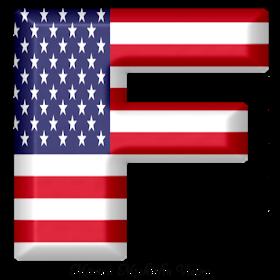 Mapa De Elementos Criativos A Bandeira Dos Estados Unidos Bandeira Nacional Mapa Eua Imagem Png E Vetor Para Download Gratuito Bandeira Dos Estados Unidos Bandeira Nacional Bandeira Indiana